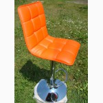 Высокие барные стулья HY 358 для стоек кухни купить Киев