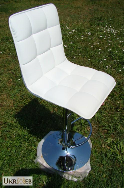 Фото 8. Высокие барные стулья HY 358 для стоек кухни купить Киев