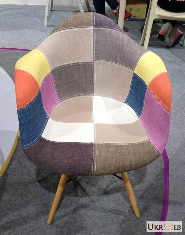Фото 7. Дизайнерская мебель, кресла и стулья для кафе, бара, ресторана, дома, офиса купить киеве