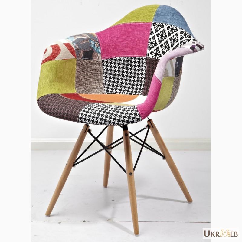 Фото 8. Дизайнерская мебель, кресла и стулья для кафе, бара, ресторана, дома, офиса купить киеве