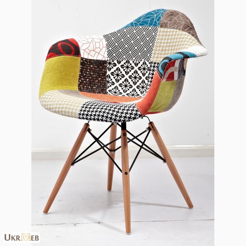Фото 9. Дизайнерская мебель, кресла и стулья для кафе, бара, ресторана, дома, офиса купить киеве