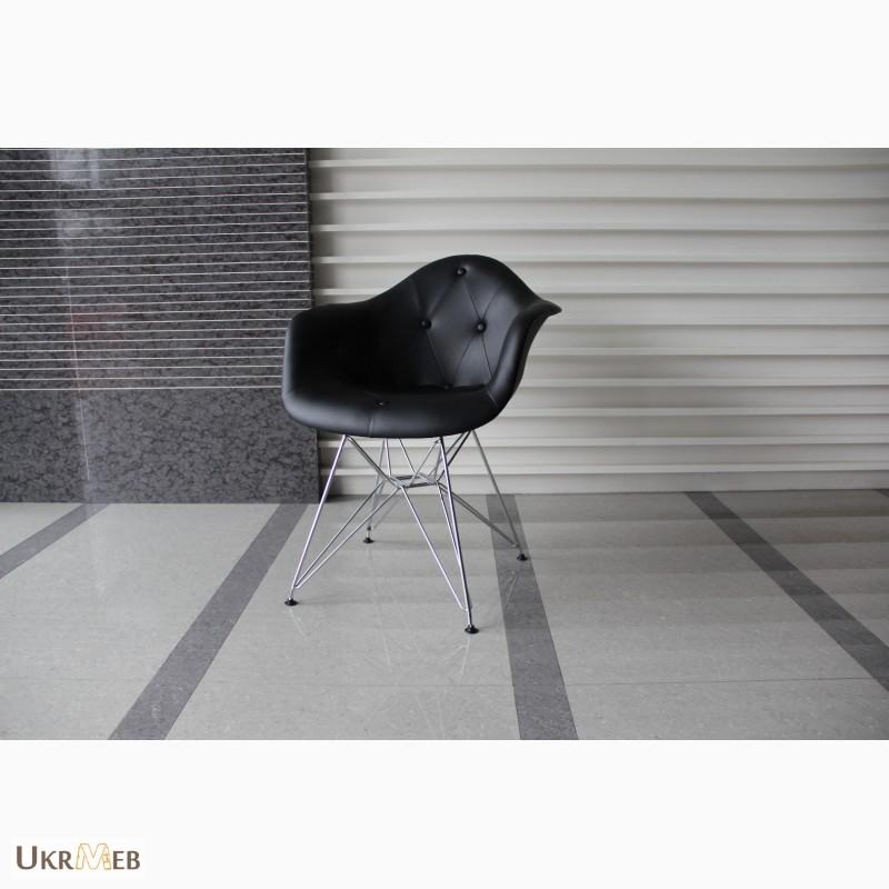 Фото 10. Дизайнерская мебель, кресла и стулья для кафе, бара, ресторана, дома, офиса купить киеве