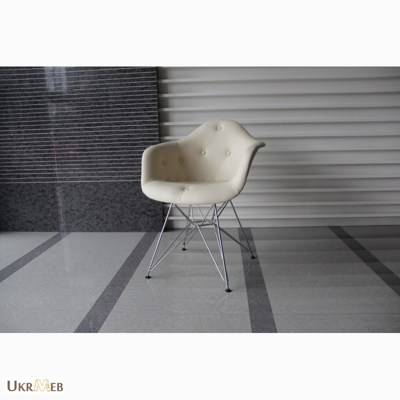Фото 11. Дизайнерская мебель, кресла и стулья для кафе, бара, ресторана, дома, офиса купить киеве
