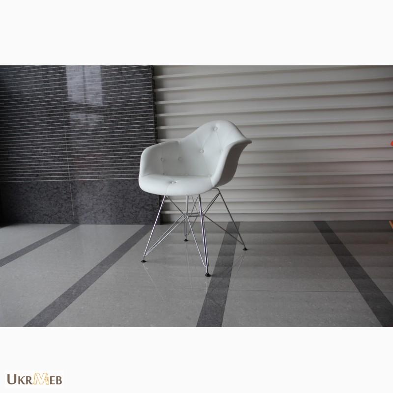Фото 12. Дизайнерская мебель, кресла и стулья для кафе, бара, ресторана, дома, офиса купить киеве