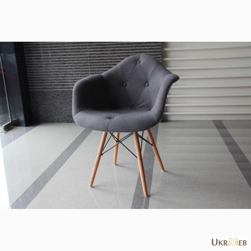 Фото 13. Дизайнерская мебель, кресла и стулья для кафе, бара, ресторана, дома, офиса купить киеве