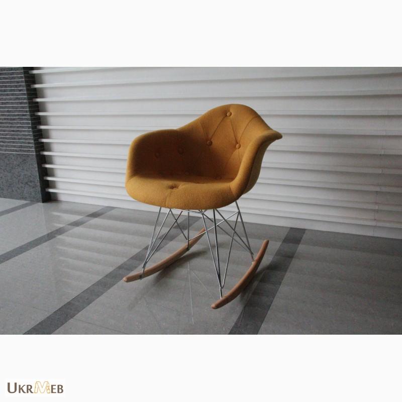 Фото 14. Дизайнерская мебель, кресла и стулья для кафе, бара, ресторана, дома, офиса купить киеве