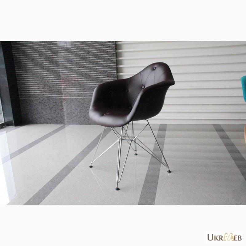 Фото 15. Дизайнерская мебель, кресла и стулья для кафе, бара, ресторана, дома, офиса купить киеве