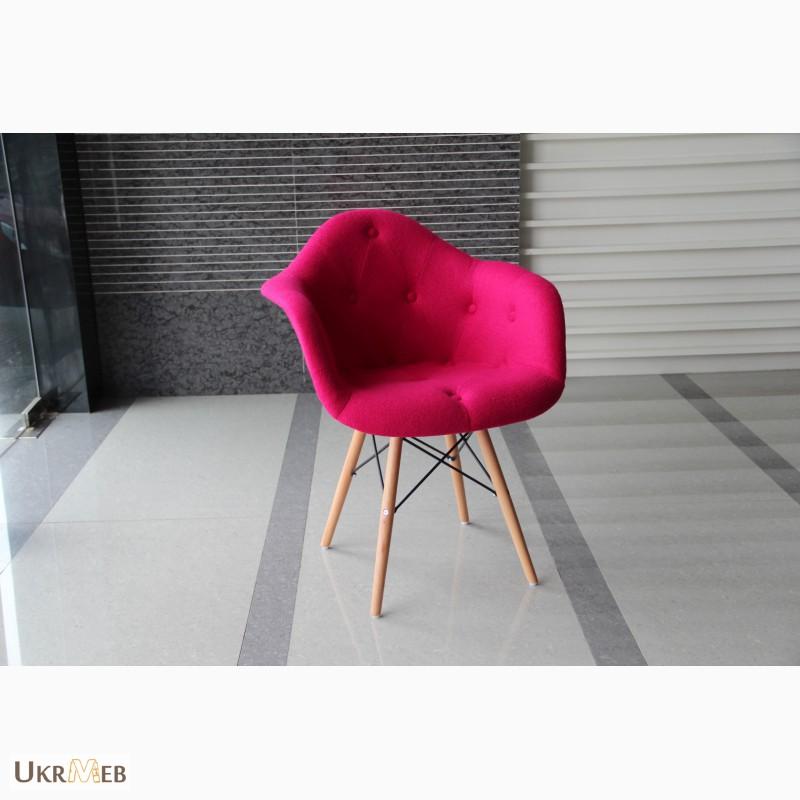 Фото 16. Дизайнерская мебель, кресла и стулья для кафе, бара, ресторана, дома, офиса купить киеве