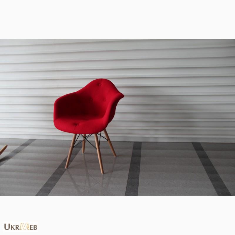 Фото 17. Дизайнерская мебель, кресла и стулья для кафе, бара, ресторана, дома, офиса купить киеве