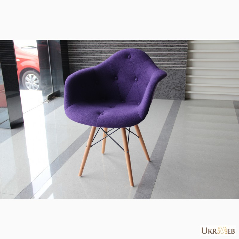 Фото 18. Дизайнерская мебель, кресла и стулья для кафе, бара, ресторана, дома, офиса купить киеве