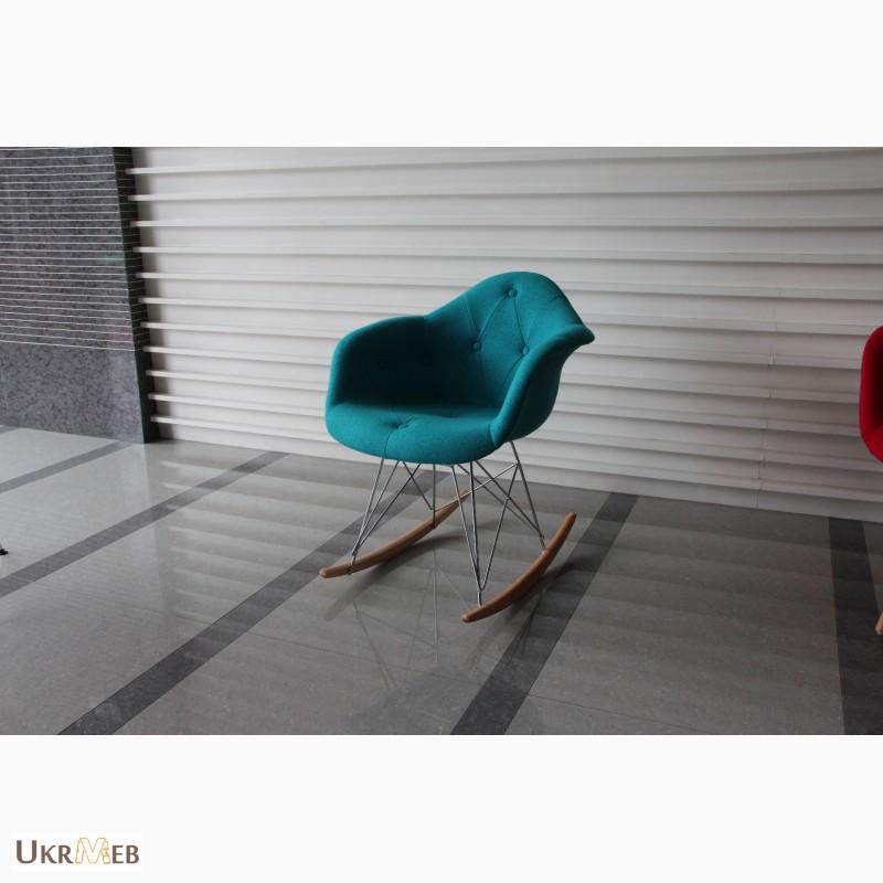 Фото 19. Дизайнерская мебель, кресла и стулья для кафе, бара, ресторана, дома, офиса купить киеве