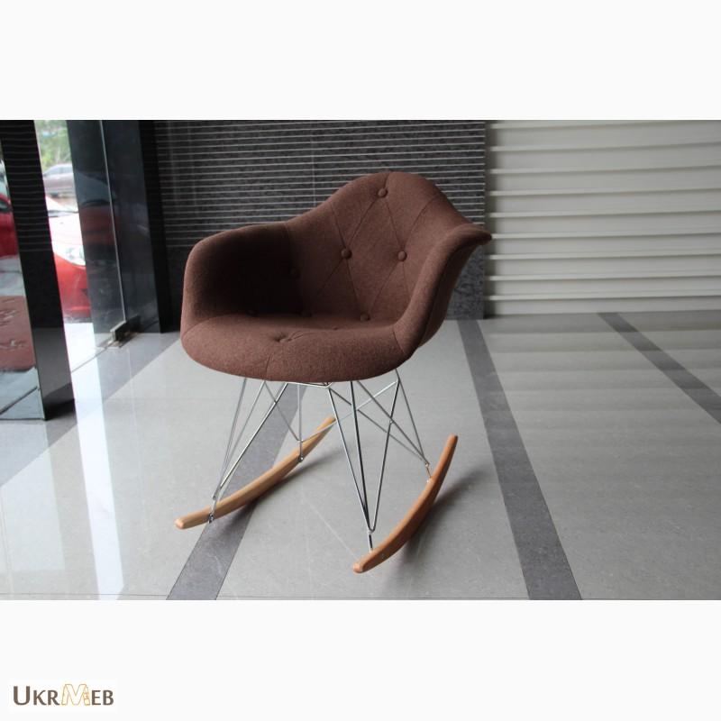 Фото 20. Дизайнерская мебель, кресла и стулья для кафе, бара, ресторана, дома, офиса купить киеве
