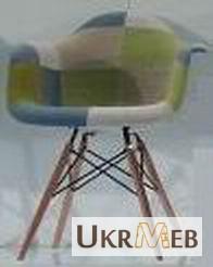 Фото 3. Дизайнерская мебель, кресла и стулья для кафе, бара, ресторана, дома, офиса купить киеве