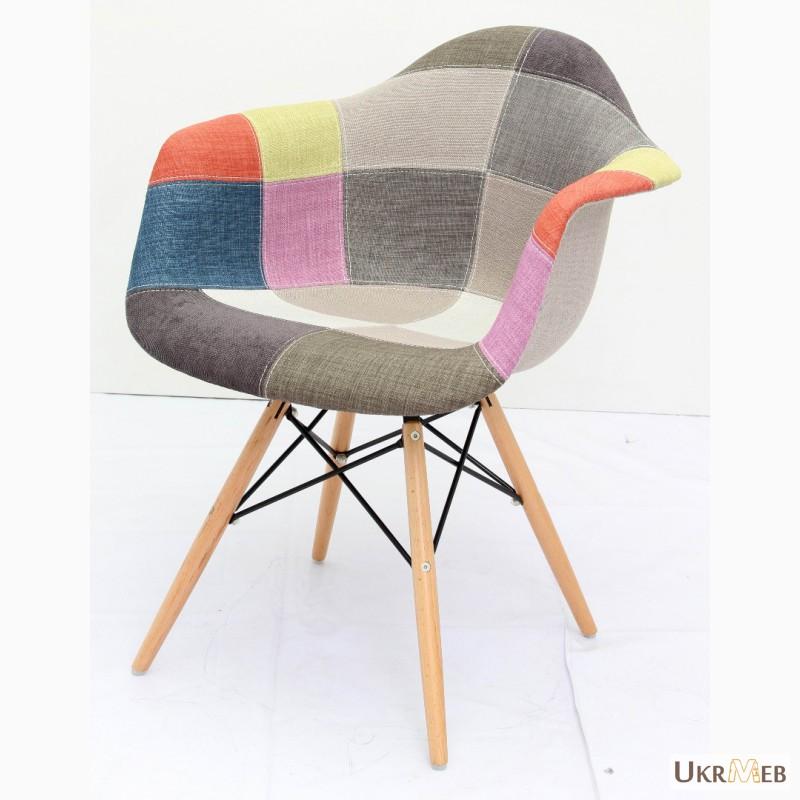 Фото 4. Дизайнерская мебель, кресла и стулья для кафе, бара, ресторана, дома, офиса купить киеве