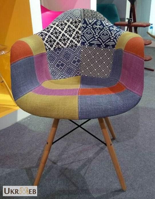 Фото 5. Дизайнерская мебель, кресла и стулья для кафе, бара, ресторана, дома, офиса купить киеве