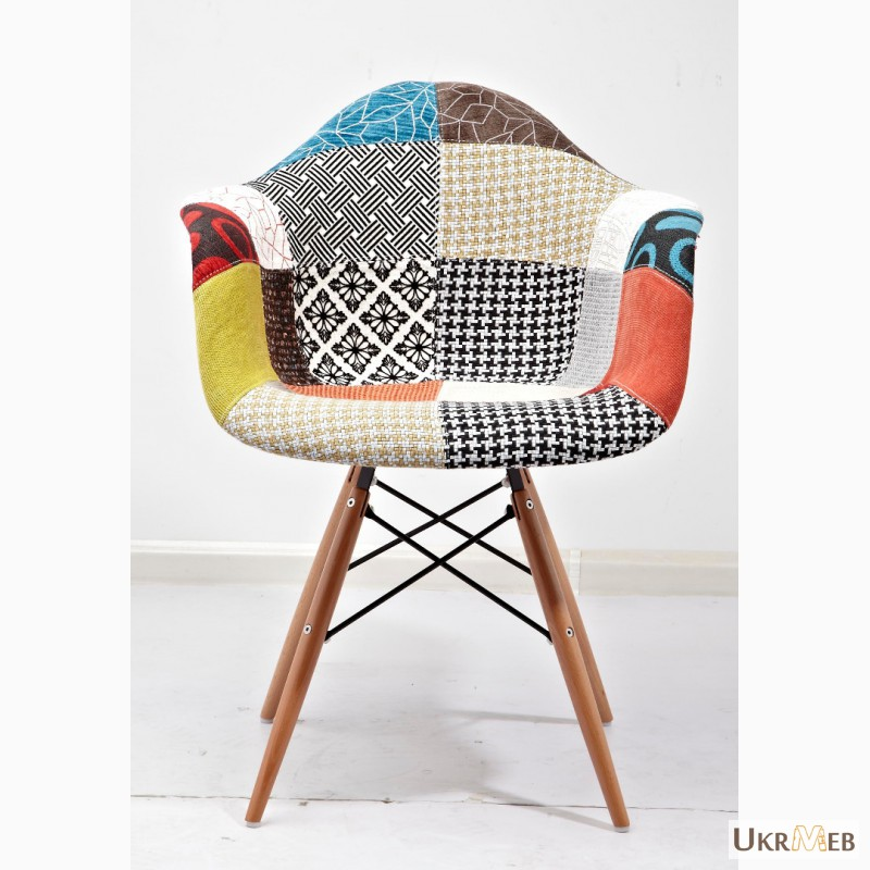 Фото 6. Дизайнерская мебель, кресла и стулья для кафе, бара, ресторана, дома, офиса купить киеве