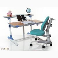 BD-305 Детский стол