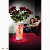 Ваза для цветов Philips Lumiware с подсветкой: 69153/60/PH