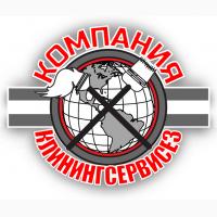 Клининг Святопетровское (Петровское). Уборка квартиры, дома
