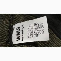 Картонные бирки и ярлыки для одежды
