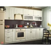 Мебель для кухни, столовой