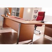 Компания MOBILIARDI - эксперт 1 в кабинетах руководителей