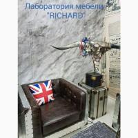 Кресло Офисное – правильный выбор для вашей гостиной, кухни, прихожей, офиса…