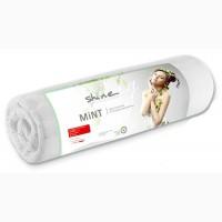 Ортопедический беспружинный Матрас Shine Mint / Мінт
