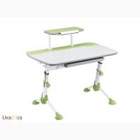 BD-107 Детский стол