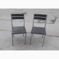 Мебель бу для ресторана кафе, стул, стулья б/у