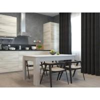 Мебель для кухни, Днепр