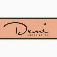 Постельные принадлежности от производителя Харьковской фабрики текстиля Demi Collection