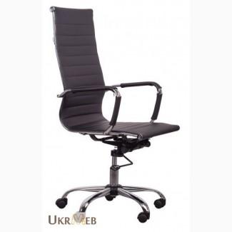 Купить офисное кресло ML-04HBT киев цена, компьютерное кресло ML-04HBT Украина