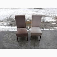 Мебель бу. мягкие стулья б/у для кафе бара ресторана