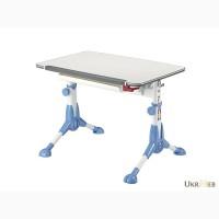 BD-96 Детский стол