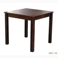 Деревянный стол Мира