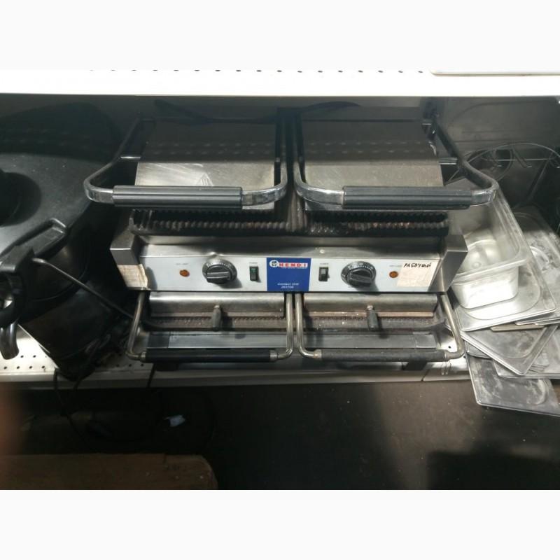 Фото 3. ОРЕНДА Б/У обладнання для виїзної торгівлі