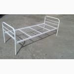 Кровати металлические. Купить металлическую кровать. Кровати опт и розница