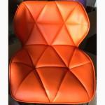 Барный стул HY 3008New, выысокие барные стулья HY3008New для стоек купить Киев