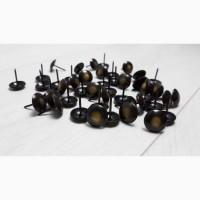 Декоративные гвозди бронза ренессан/ обивочные гвозди
