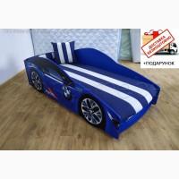 Дитяче ліжко машина Еліт Бренд БМВ