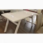Продам журнальный стол-трансформер премиум-класса