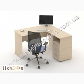 Офисная мебель Сенс