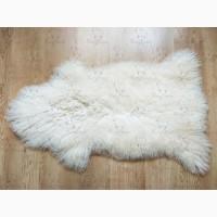 Шкура овечья, Ковер из овчины, Овчина натуральная, Шкура из овцы, Исландская порода