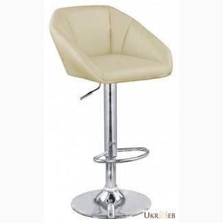Высокие барные стулья HY 3998 для стоек кухни, дома, кафе, бара, ресторана купить Киеве