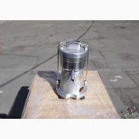 Бу профессиональная соковыжималка для твердых Vema 2047 оборудование б/у кафе