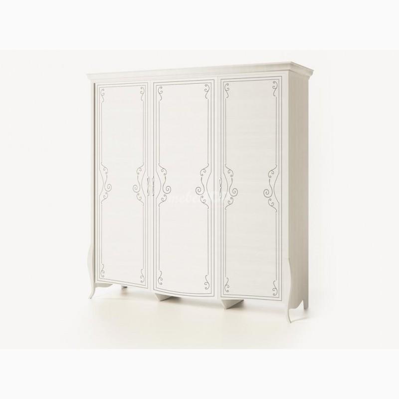 Фото 11. Мебель для спальни - Шкафы