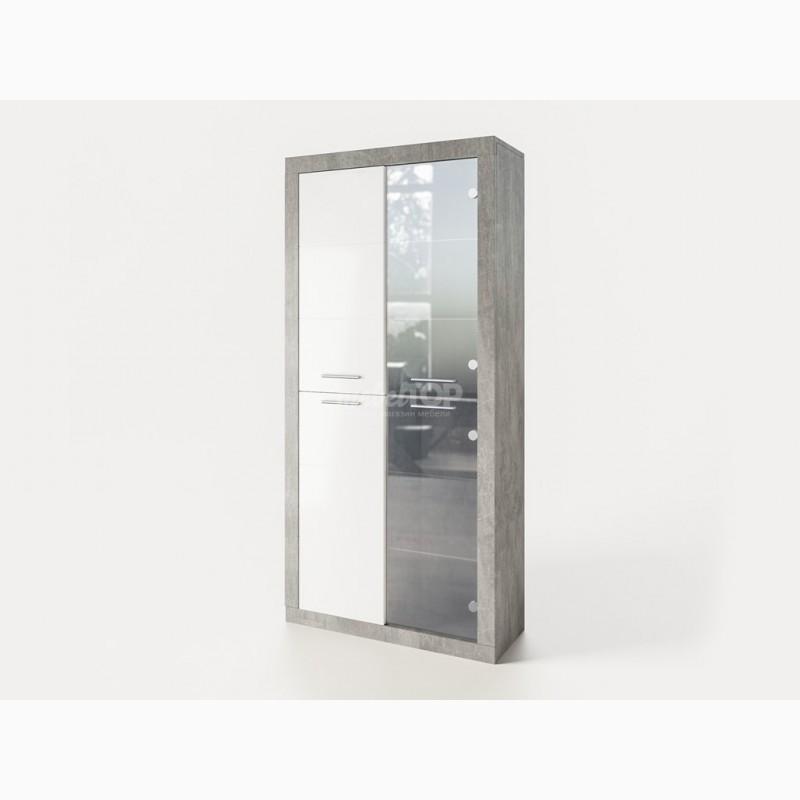 Фото 12. Мебель для спальни - Шкафы