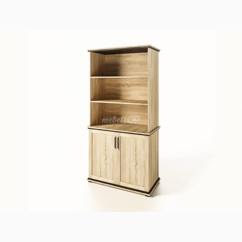 Фото 14. Мебель для спальни - Шкафы