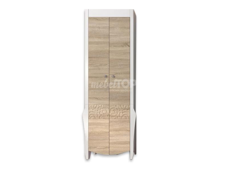 Фото 4. Мебель для спальни - Шкафы
